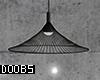 Drv. Wire Lamp
