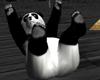 animated giant panda pet