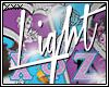 [X] Chi Phi Zeta Light.