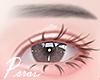 𝙿. Soft brow V1 DRV