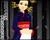 [m] Orient Model #1