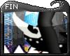 Orca * Arm Fins
