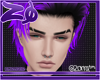 VoiMech | Hair