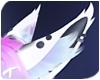 Luna | Ears 4