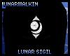 LunarBindiMesh