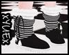 *Y* Xmas Boots 02