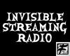 ~F~ Invis Steaming Radio