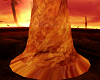 Flaming Cyclone