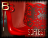 (BS) Lola Nylons r SFT