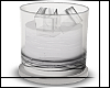 -. Iced Water Glass 2