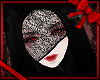 FSx} Funeral Veil 2