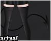 ✨ Succubus Tail