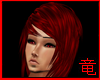 [竜]Red Vey