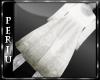 [P]Spoky Girl Nightdress