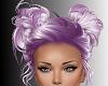 LS Anika Purple