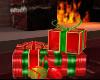 ~TQ~Gift Me christmas ki