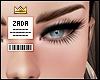 Poppy 2 Eyeliner & Blush
