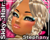 [S] Stephany- Glisten