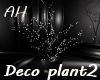 !!AH deco plant2