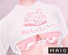 🅜 COW: milk tshirt