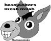 Bassjackers mush mush p2