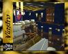 Presidential Suite Club