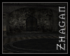 [Z] Medieval Hall V1