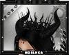 [MLA] Horns dark