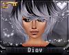 *D* Aliza Hair V7