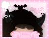 e.Devil Horns