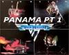 PANAMA -VAN HALEN PT 1