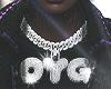 Custom@OYG