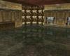 dance room   §§