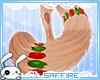 Christmas Carol Tail v1