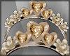 Bertyl Crown
