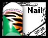 [GG]Nails V12