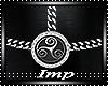 Viking Treskelion