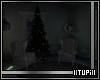 !T! Christmas Room