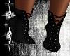 ZLD Black Heels