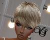 [VS] Angie Blonde