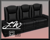[LW]Couch V2