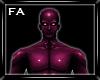 (FA)Brimstone Pink