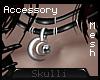 s|s 3m . necklace . drv