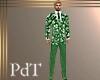 PdT Shamrock Suit1 M