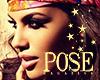 Bohemian Lady POSE 3**