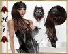 ~H~Biker Hair/Scarf