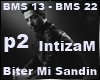 Biter Mi Sandin P2 |7