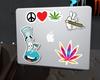 GOODTIMES-Laptop