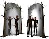 Linny's Portal Mirror 01
