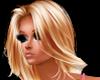 Tinks Alainee Blonde